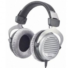 Beyerdynamic DT 990 Edition Stüdyo Kulaklık