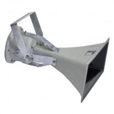 Communıty RMG-200A Dış Mekan Hoparlör