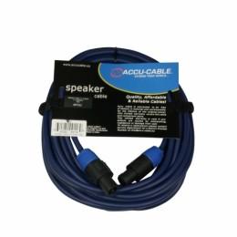 Accu-Cable AC-SP2-2.5/10 Hoparlör Kablosu