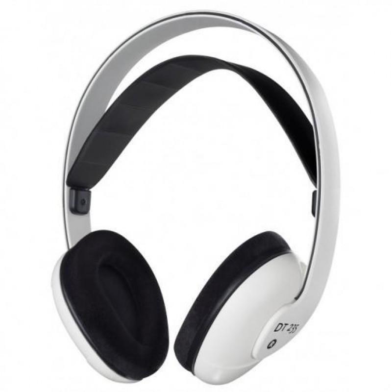 Beyerdynamic DT 235 Stereo Kulaklık