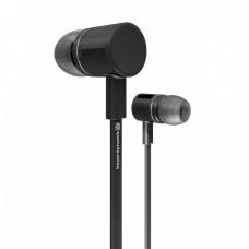 Beyerdynamic DTX 120 iE Kulakiçi Headset