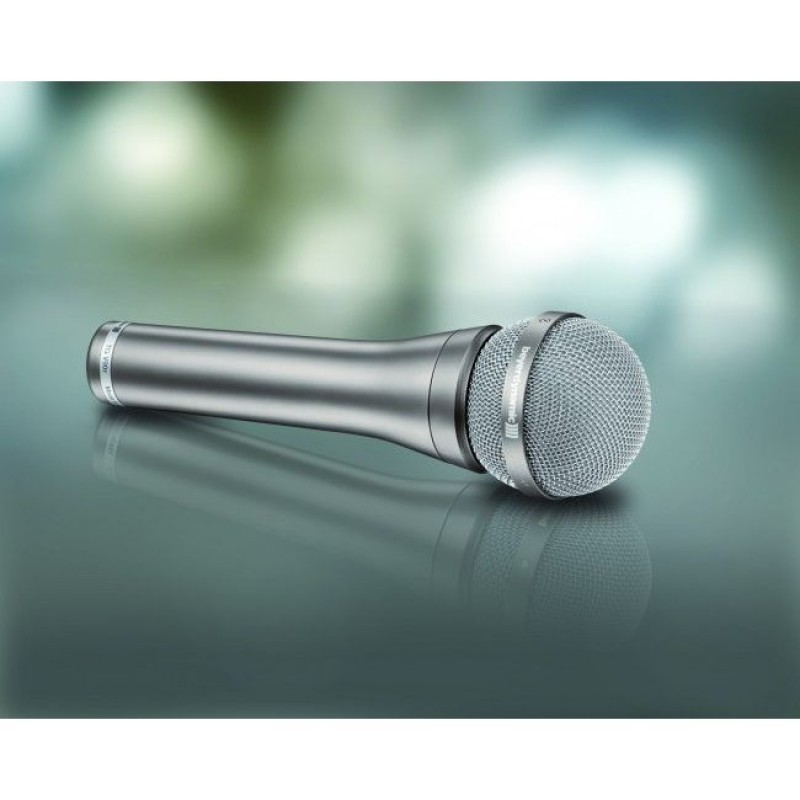 Beyerdynamic TG V90R Dinamik Ribbon Tip Vokal Mikrofon