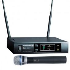 Beyerdynamic OPUS 681 SET UHF Kablosuz Mikrofon Seti