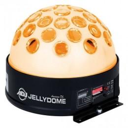 ADJ JellyDome LED DMX-512 Moonflower Dome