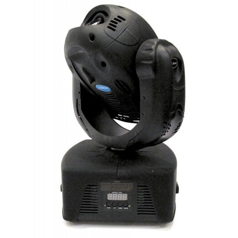 BlueStar A-2011 100W LED Moving Head Spot