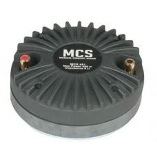 MCS 481 500 Watt (1.5'' Boğazlı) Tweeter