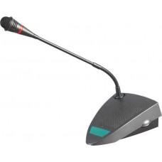 Osawa OSW-200 Kürsü Mikrofonu