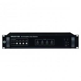 Show APS-2311DE M/S Apmlifikatör Ootomatik Değiştirici