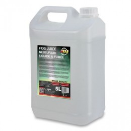 ADJ Fog Juice 1 Sis Sıvısı
