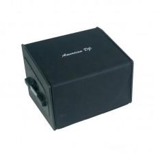 American Audio ETLC 9X6 Alüminyum Cd Kasası