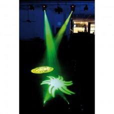 ADJ DJ Spot LED Oynar Başlıklı Işık
