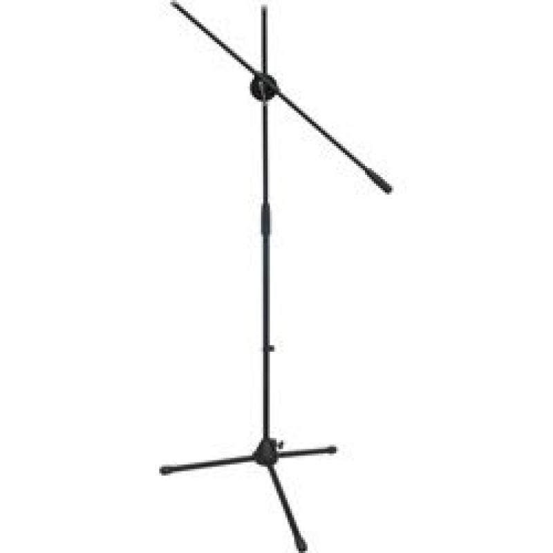 MS-160 Mikrofon Sehpası