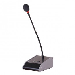 Enorm CM100 1 Bölgeli Anons Mikrofonu