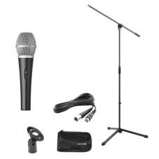 Beyerdynamic TG V35DS MIC SET Vokal Mikrofon Seti