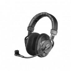 Beyerdynamic DT 297 V11MKII Mikrofonlu Kulaklık