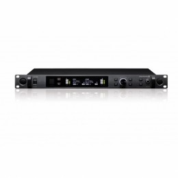 Beyerdynamic TG 1000 ALICI Dijital UHF True Diversity Alıcı
