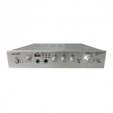 Bots BT-299 2x60 Watt Stereo Anfi