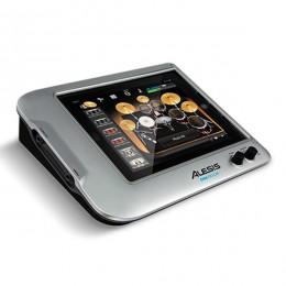 Alesis DM DOCK Ipad İle Çalışan Davul Arabirimi