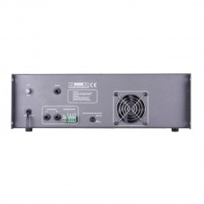 Mikafon B6632 4 Zone Volum Kontrollü Power Mikser Amplifikatör
