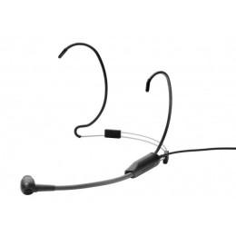 Beyerdynamic TG H54C Boyun Kondenser Mikrofonu
