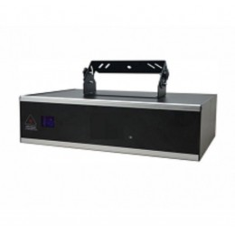 BlueStar L-LAZ2 2W RGB Animasyon Lazer Işığı