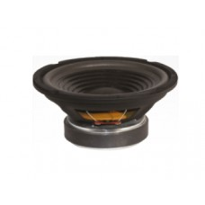 MCS 20/200G 8'' 20 Cm 200 Watt Bass Hoparlör