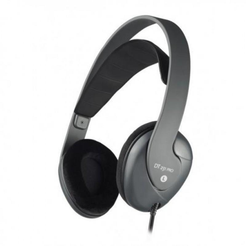 Beyerdynamic DT 231 PRO Taşınabilir Kulaklık