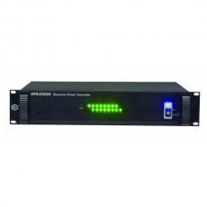 Show APS-2302DE Sıralı Güç Kontrolü