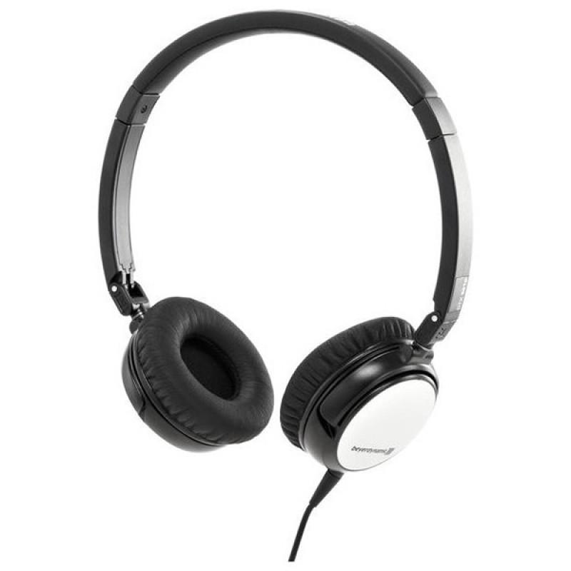 Beyerdynamic DTX 501 P Taşınabilir Kulaklık
