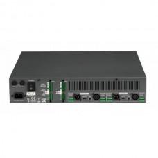 Ateis SPA-2240 2x240 Watt İki Kanallı Power Amplifikatör