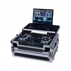 American Audio VMS4.1 4 Kanallı Dj Kontrol