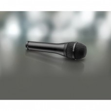 Beyerdynamic TG V71D Vokal İçin Dinamik El Mikrofon