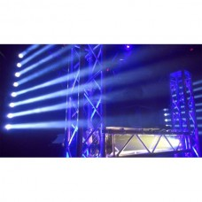ADJ Sweeper Beam LED