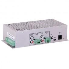 Spekon T 480 4x80 Watt Tavan Amplifikatör