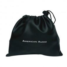American Audio HP550 Dj Kulaklığı