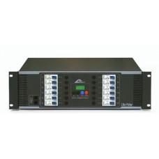 Elation DX1227 DMX Kontrol Masası