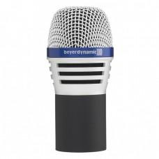 Beyerdynamic DM 969S Değiştirilebilir Mikrofon Kafası