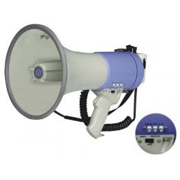 Show ER-66S 25 Watt El Megafonu