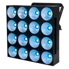 ADJ DOTZ Matrix Yüksek Çıkışlı 4x4 COB LED