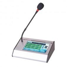 Enorm PM-LCD Çağrı Konsolu