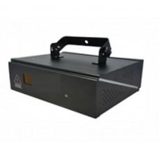 BlueStar L-LAZ1 1W RGB Animasyon Lazer Işığı