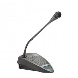 Bots BK-710D Konferans Mikrofon (Temsilci)