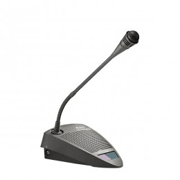 Bots BK-710C Konferans Mikrofon (Yönetici)