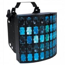 ADJ Dekker LED Yüksek Enerjili DMX-512 LED Efekti