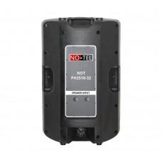 Notel NOT PH2510-32 10'' (25 Cm) 250 Watt Plastik Pasif Kabin Hoparlör