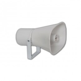 Bots BHO-300 75 Watt Oval Horn Hoparlör