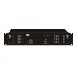 MCS PA-1S300 300 Watt Power Amplifikatör