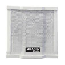 Mikafon H232 10 W/8 Ohm Orta Boy Tekli Sütun Hoparlör
