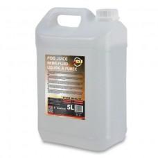 ADJ Fog Juice 2