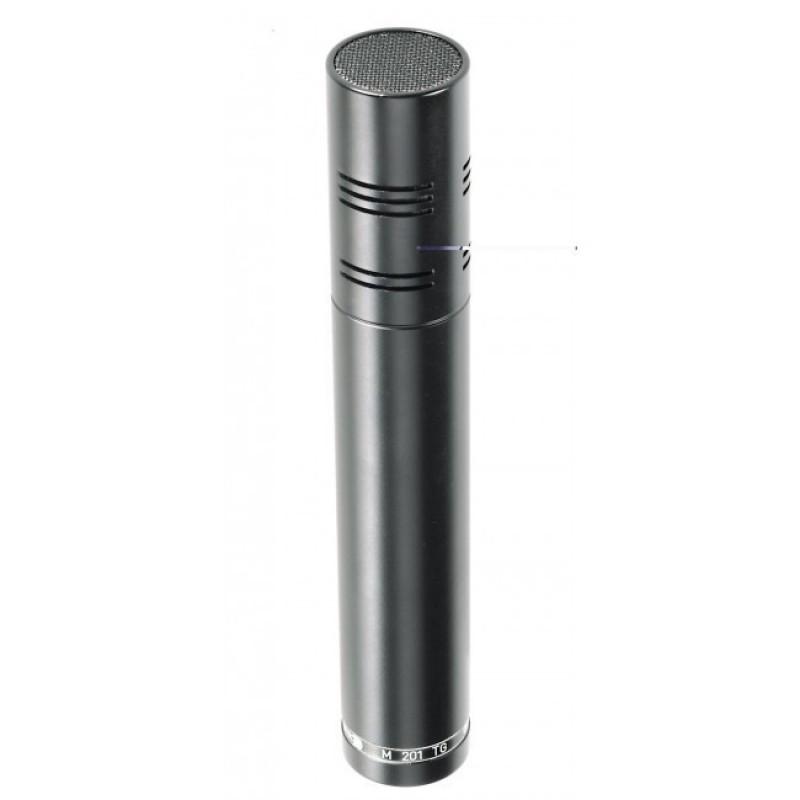 Beyerdynamic M201 TG Enstrüman İçin Dinamik Yön Mikrofonu
